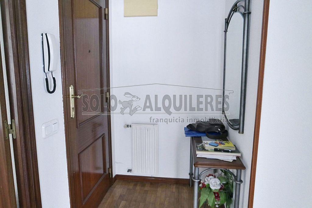 IMG-20160412-WA0030.jpg - Piso en alquiler en Buenavista-El Cristo en Oviedo - 293654442