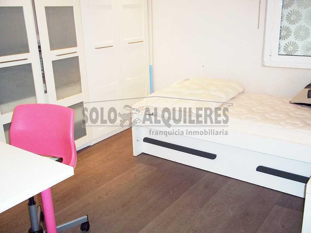 100_7629.JPG - Piso en alquiler en Buenavista-El Cristo en Oviedo - 296288616