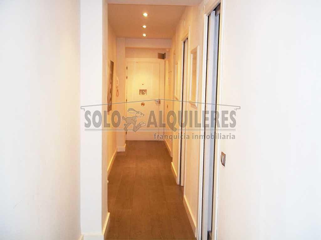 100_7642.JPG - Piso en alquiler en Buenavista-El Cristo en Oviedo - 296288622