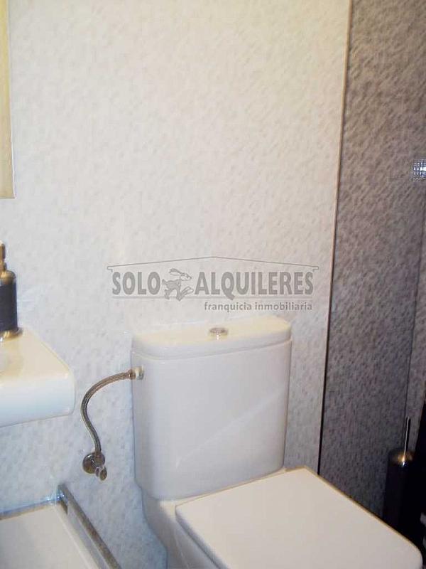 100_7633.JPG - Piso en alquiler en Buenavista-El Cristo en Oviedo - 296288625