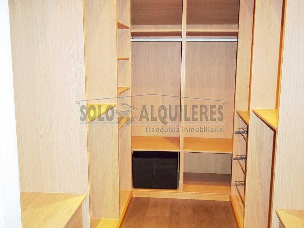 100_7637.JPG - Piso en alquiler en Buenavista-El Cristo en Oviedo - 296288631