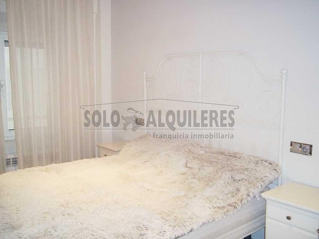 100_7638.JPG - Piso en alquiler en Buenavista-El Cristo en Oviedo - 296288634