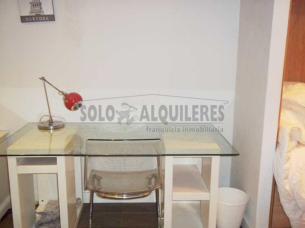 100_7639.JPG - Piso en alquiler en Buenavista-El Cristo en Oviedo - 296288637