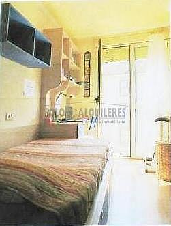 D3.jpg - Piso en alquiler en Milán-Pumarin-Pontón de Vaqueros en Oviedo - 300597389