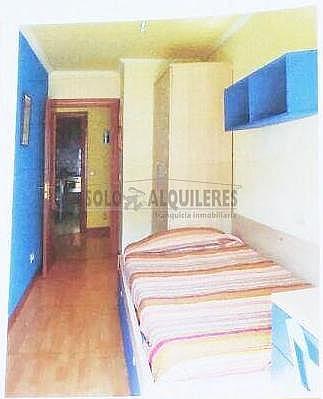 D1.jpg - Piso en alquiler en Milán-Pumarin-Pontón de Vaqueros en Oviedo - 300597398