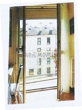 Habitacion alquiler.jpg - Piso en alquiler en Milán-Pumarin-Pontón de Vaqueros en Oviedo - 300597413