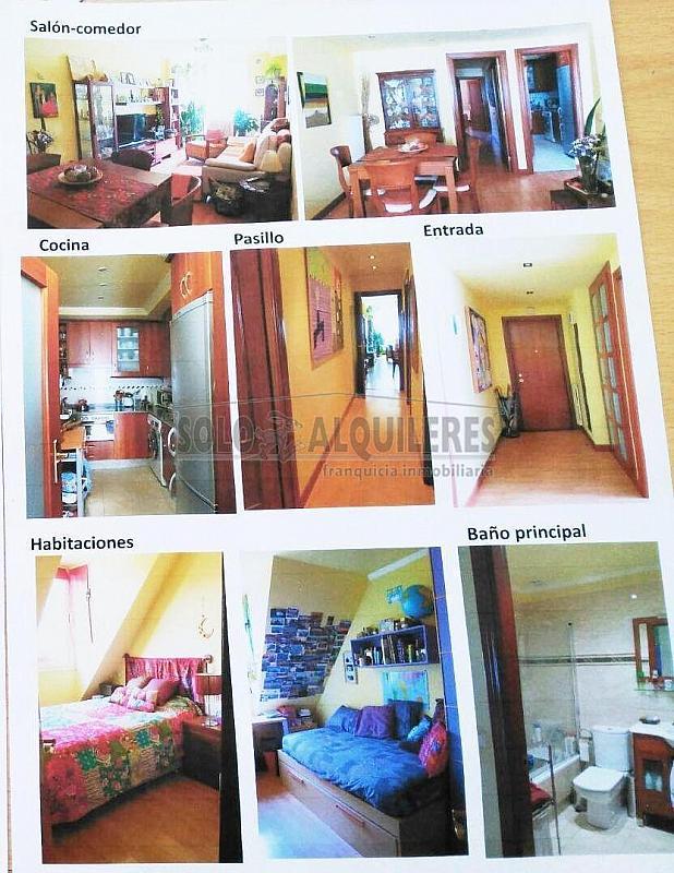 RESTO PISO.jpg - Piso en alquiler en Milán-Pumarin-Pontón de Vaqueros en Oviedo - 300597419