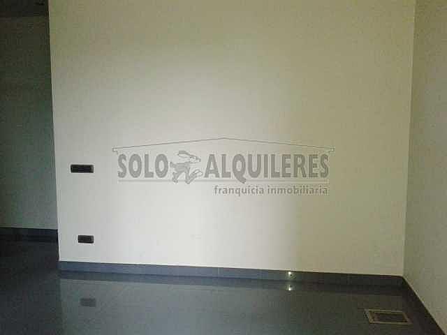 20160915_174053.jpg - Oficina en alquiler en Casco Histórico en Oviedo - 322179481
