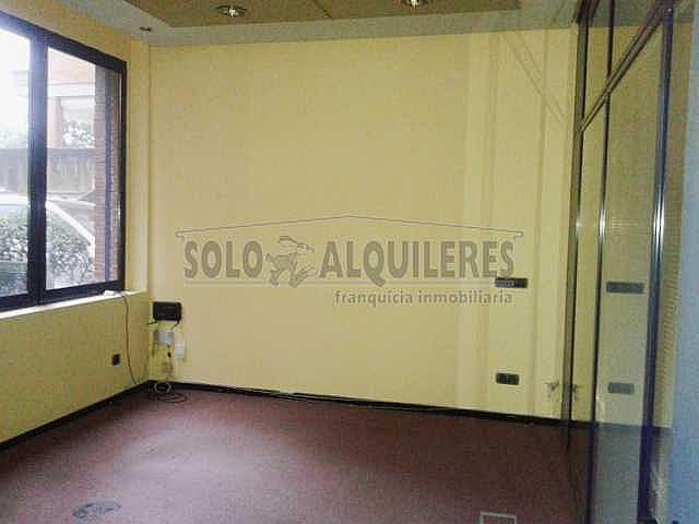 20160915_174104.jpg - Oficina en alquiler en Casco Histórico en Oviedo - 322179484