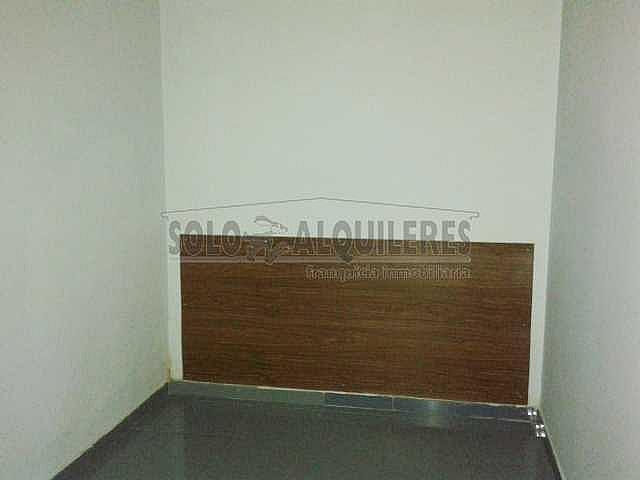 20160915_174140.jpg - Oficina en alquiler en Casco Histórico en Oviedo - 322179487