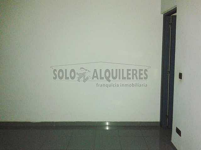 20160915_174150.jpg - Oficina en alquiler en Casco Histórico en Oviedo - 322179490
