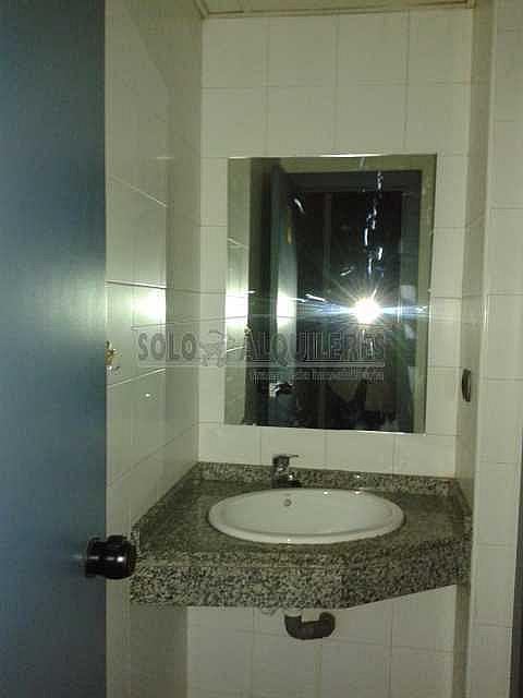20160915_174215.jpg - Oficina en alquiler en Casco Histórico en Oviedo - 322179496