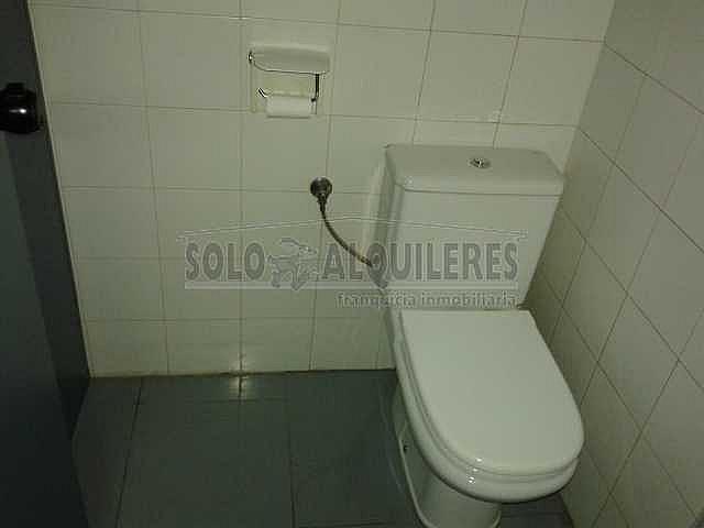 20160915_174221.jpg - Oficina en alquiler en Casco Histórico en Oviedo - 322179499