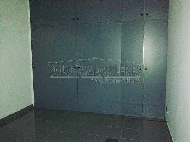 20160915_174231.jpg - Oficina en alquiler en Casco Histórico en Oviedo - 322179502