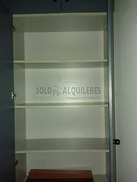 20160915_174253.jpg - Oficina en alquiler en Casco Histórico en Oviedo - 322179505
