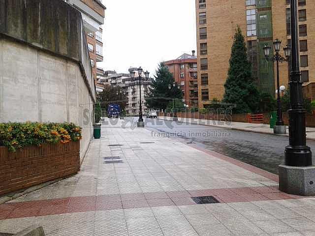 20160915_175502.jpg - Oficina en alquiler en Casco Histórico en Oviedo - 322179526