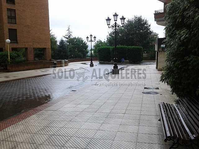 20160915_175506.jpg - Oficina en alquiler en Casco Histórico en Oviedo - 322179529