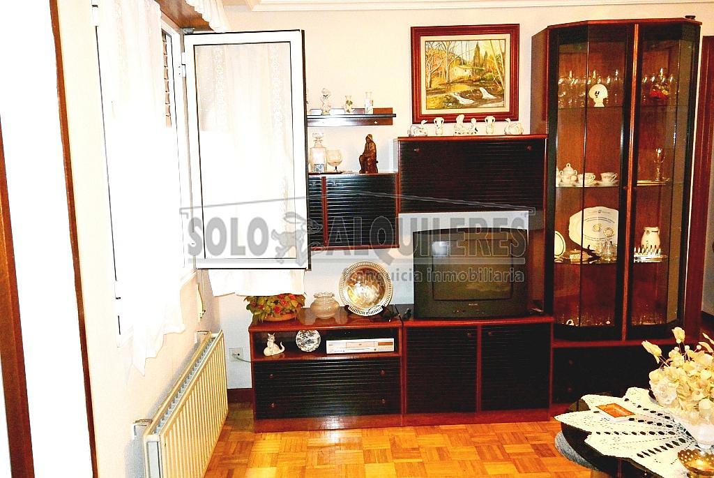 DSC_4007.JPG - Piso en alquiler en La Corredoria en Oviedo - 312219811