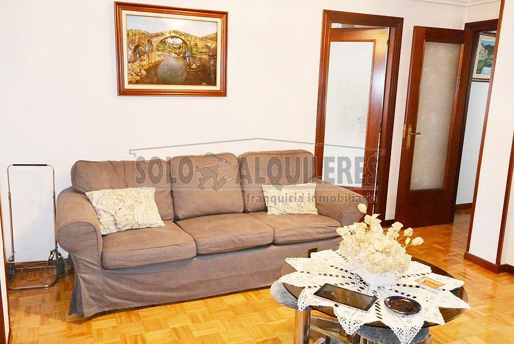 DSC_4008.JPG - Piso en alquiler en La Corredoria en Oviedo - 312219814