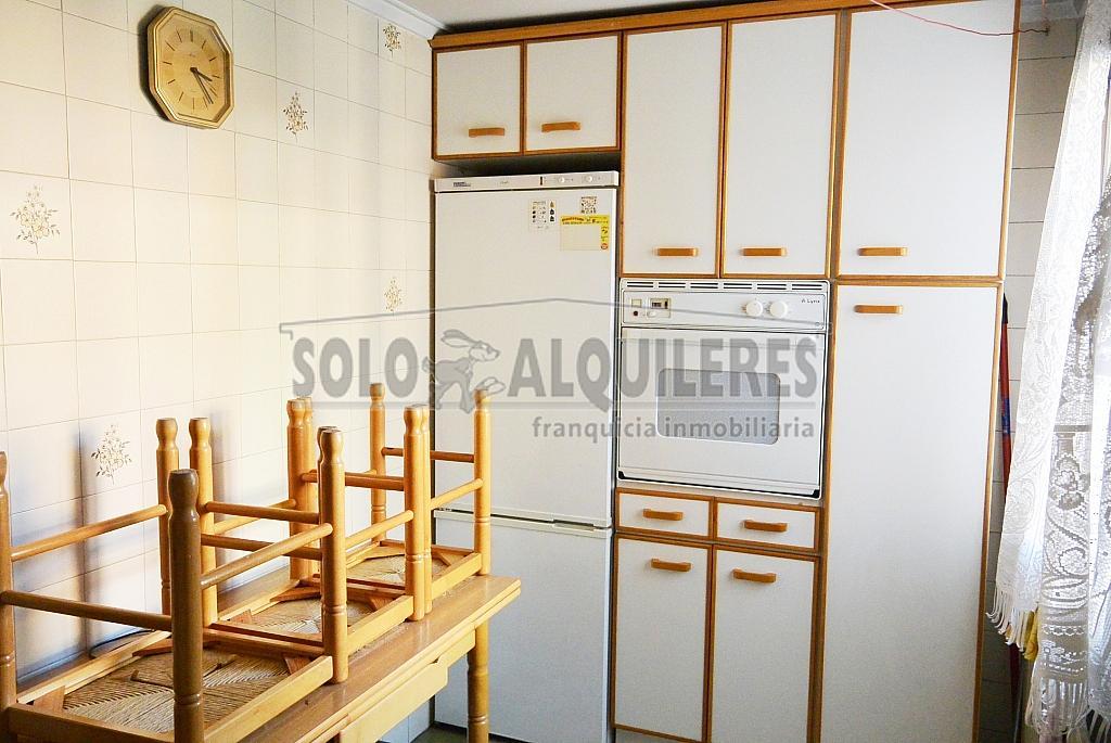 DSC_4004.JPG - Piso en alquiler en La Corredoria en Oviedo - 312219823