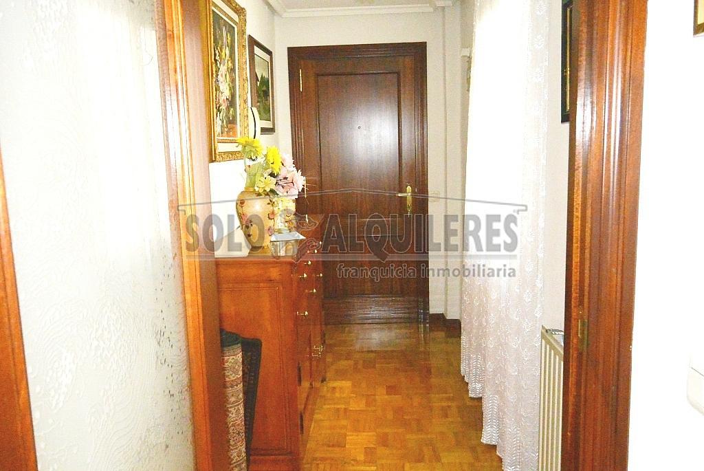 DSC_4005.JPG - Piso en alquiler en La Corredoria en Oviedo - 312219826