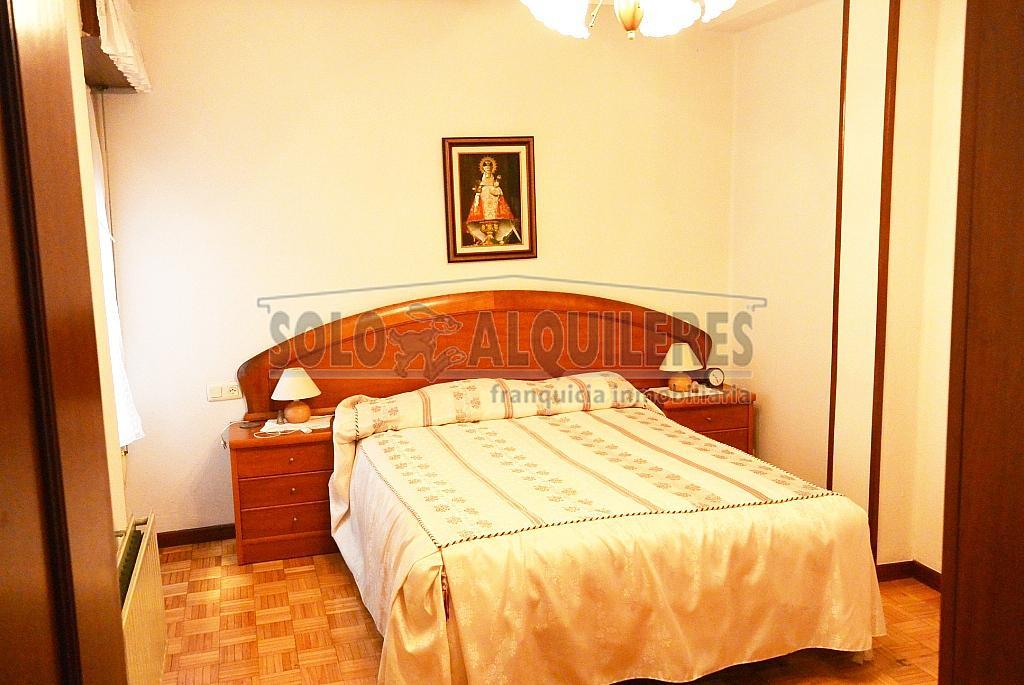DSC_4009.JPG - Piso en alquiler en La Corredoria en Oviedo - 312219829