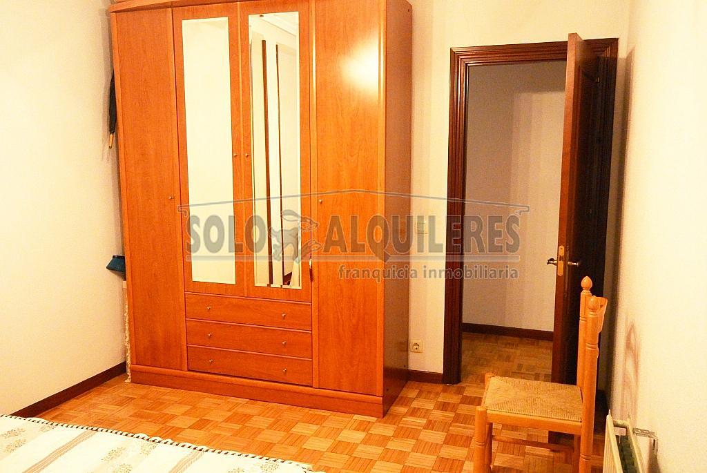 DSC_4010.JPG - Piso en alquiler en La Corredoria en Oviedo - 312219832