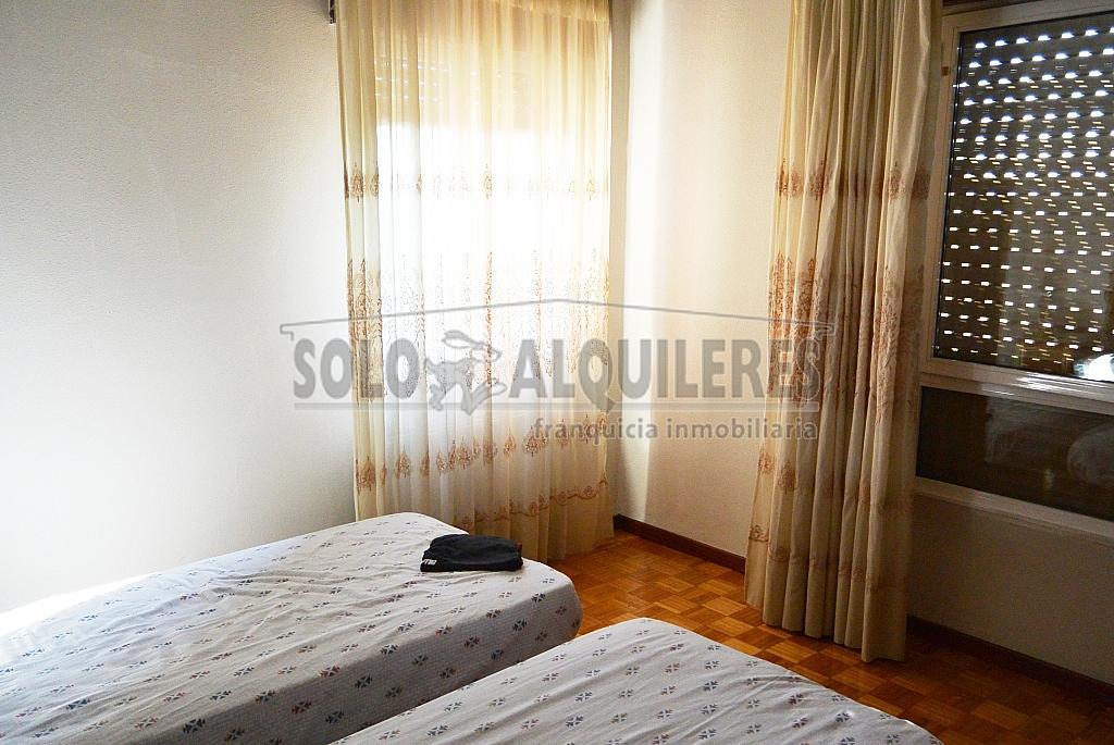 DSC_4011.JPG - Piso en alquiler en La Corredoria en Oviedo - 312219835