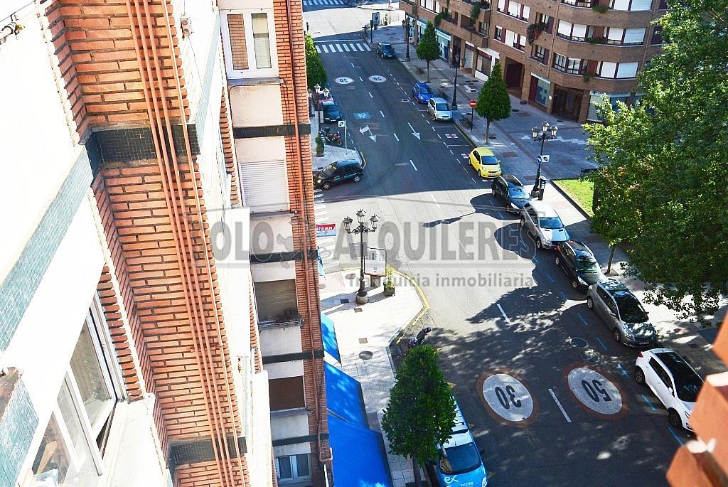 DSC_4012.JPG - Piso en alquiler en La Corredoria en Oviedo - 312219838