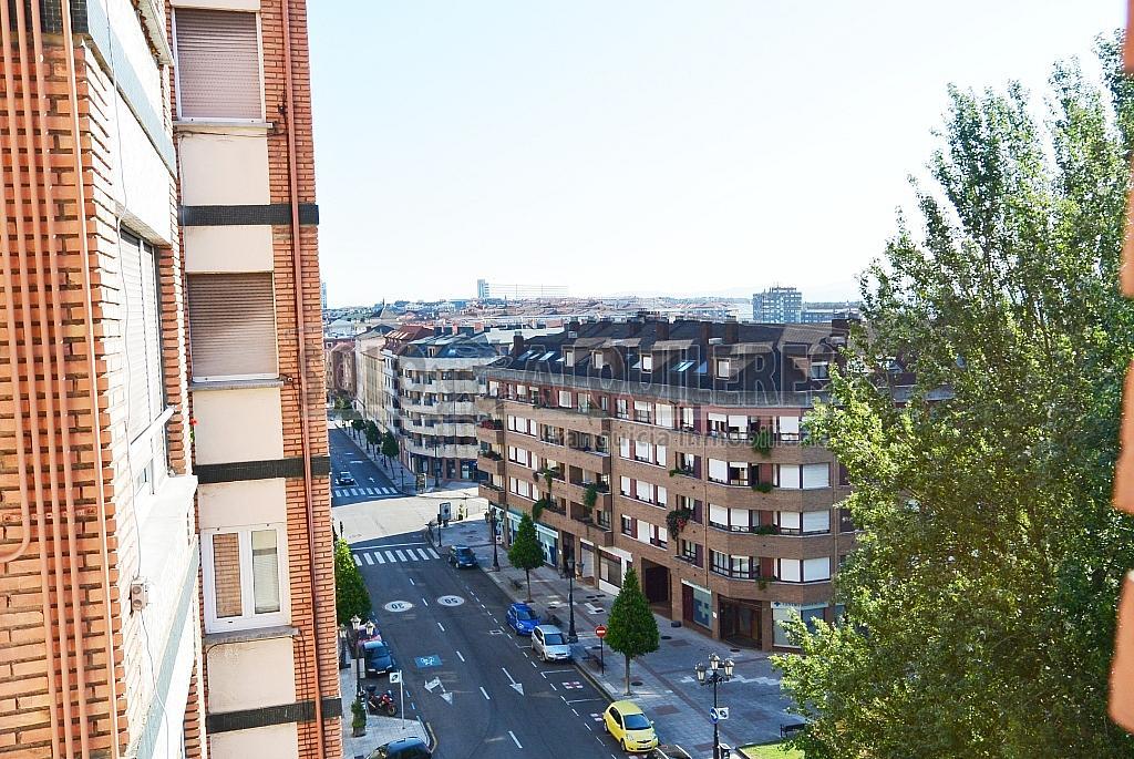 DSC_4013.JPG - Piso en alquiler en La Corredoria en Oviedo - 312219841