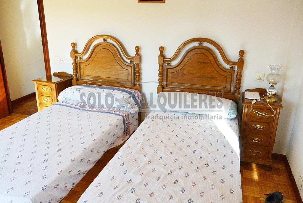 DSC_4014.JPG - Piso en alquiler en La Corredoria en Oviedo - 312219844