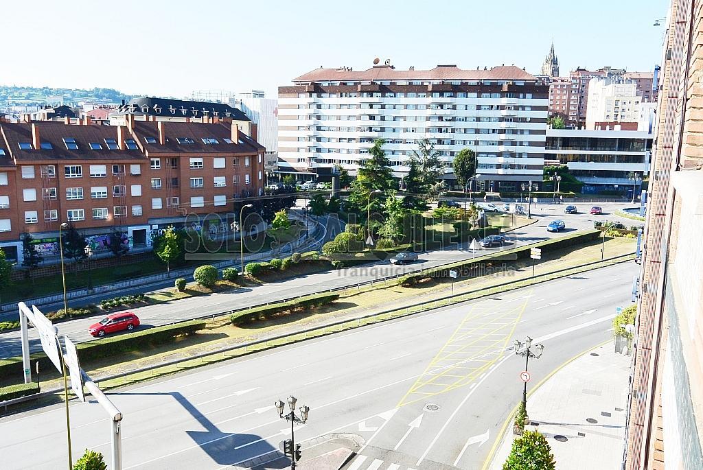 DSC_4016.JPG - Piso en alquiler en La Corredoria en Oviedo - 312219850