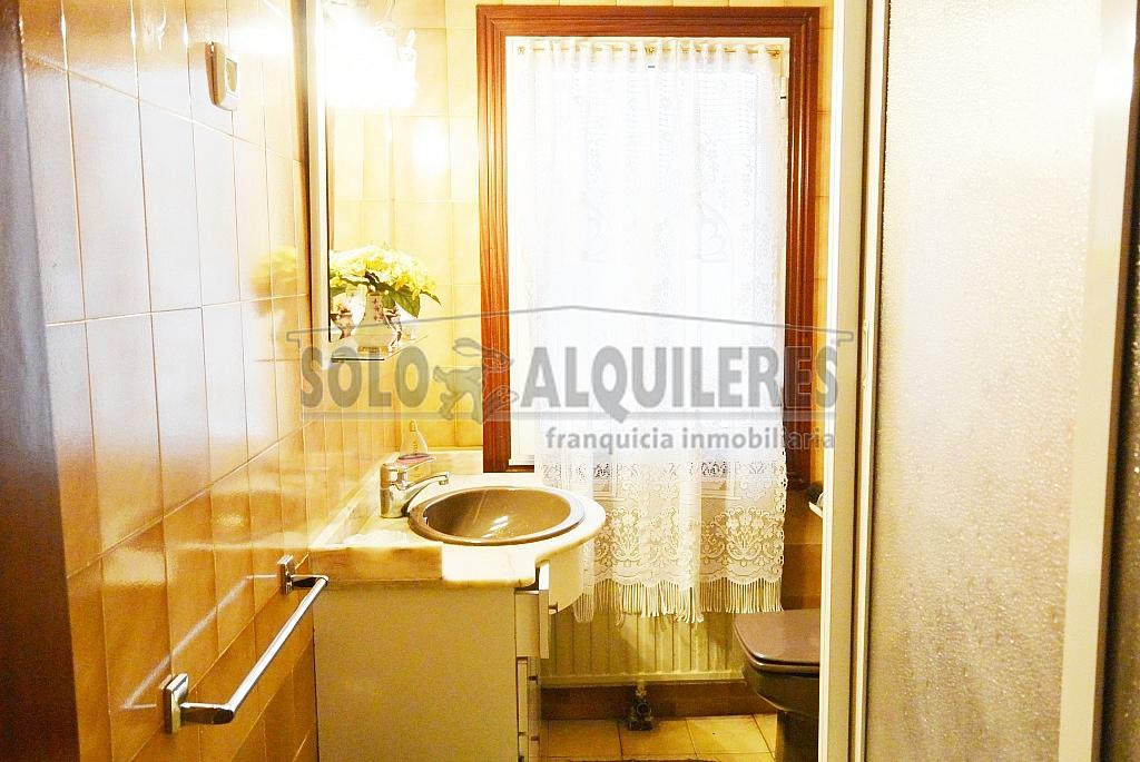 DSC_4023.JPG - Piso en alquiler en La Corredoria en Oviedo - 312219853