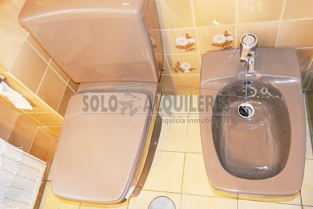 DSC_4024.JPG - Piso en alquiler en La Corredoria en Oviedo - 312219856