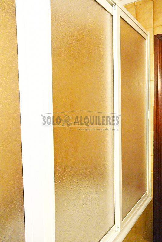 DSC_4026.JPG - Piso en alquiler en La Corredoria en Oviedo - 312219862