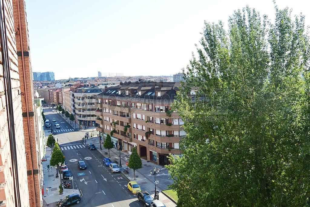 DSC_4017.JPG - Piso en alquiler en La Corredoria en Oviedo - 312219865