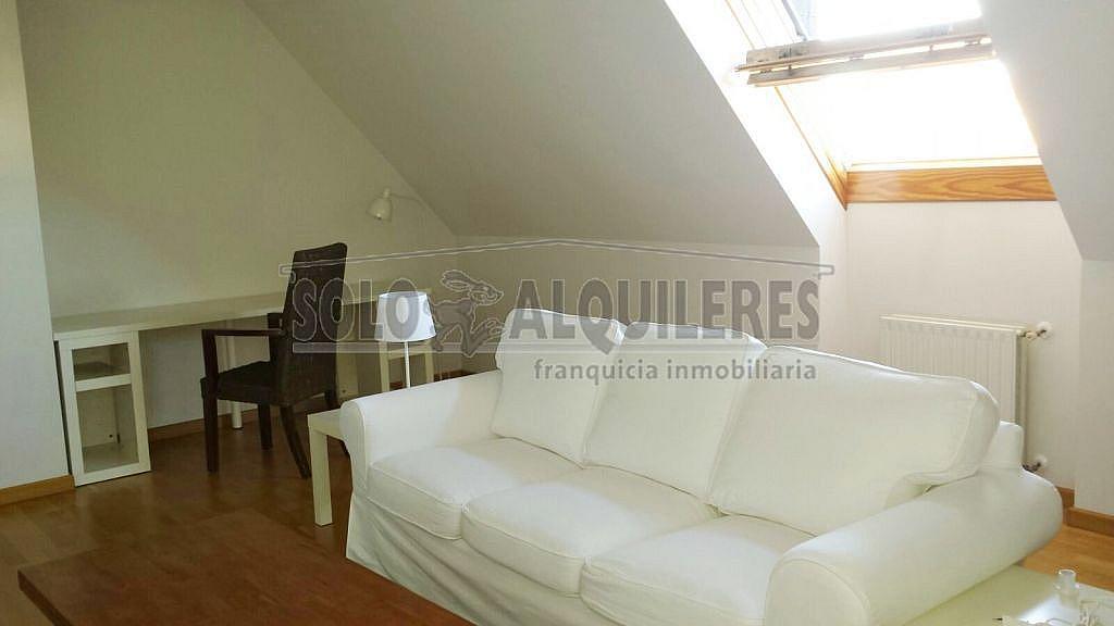 IMG-20160823-WA0017.jpg - Apartamento en alquiler en La Corredoria en Oviedo - 312219937