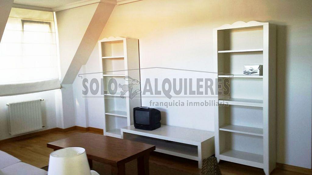 IMG-20160823-WA0011.jpg - Apartamento en alquiler en La Corredoria en Oviedo - 312219940