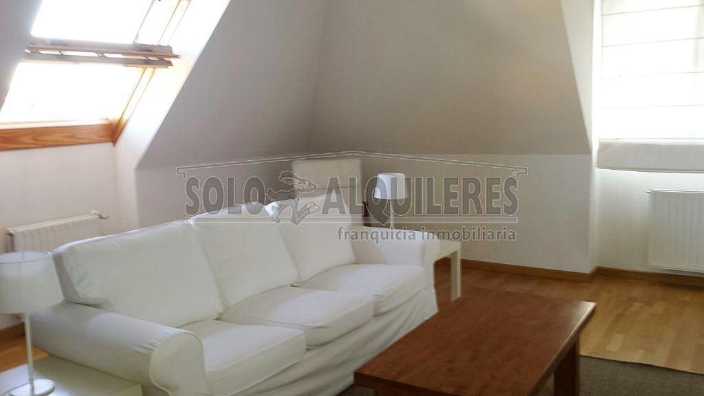 IMG-20160823-WA0016.jpg - Apartamento en alquiler en La Corredoria en Oviedo - 312219943