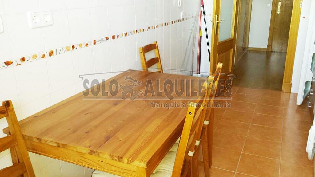 IMG-20160823-WA0003.jpg - Apartamento en alquiler en La Corredoria en Oviedo - 312219955
