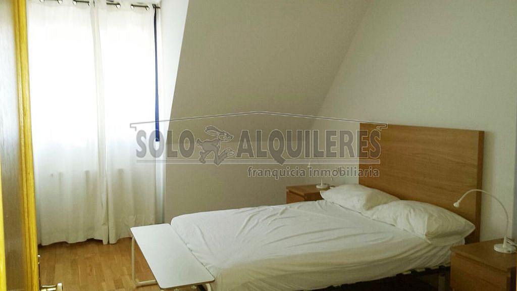IMG-20160823-WA0006.jpg - Apartamento en alquiler en La Corredoria en Oviedo - 312219958