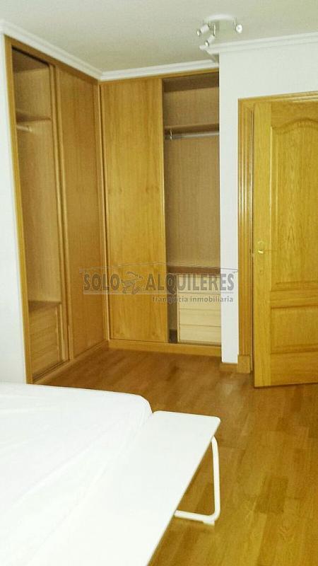 IMG-20160823-WA0008.jpg - Apartamento en alquiler en La Corredoria en Oviedo - 312219964