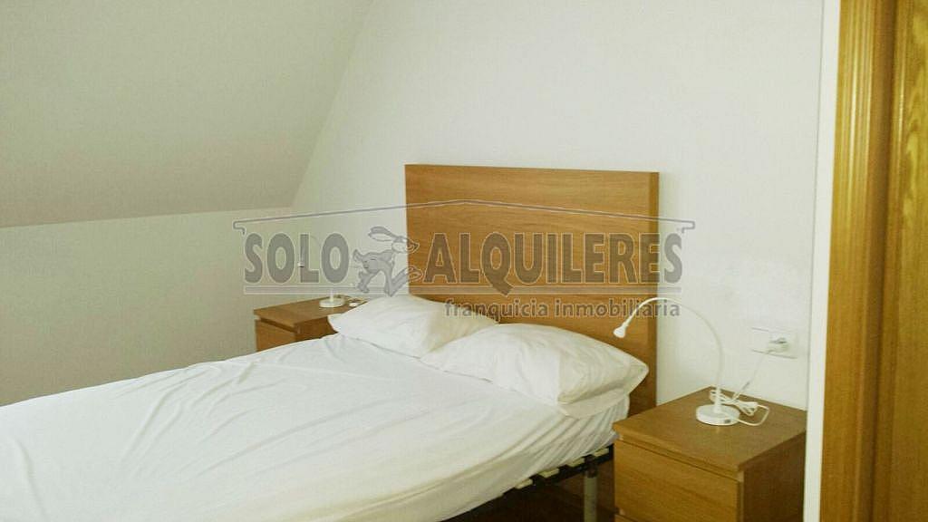 IMG-20160823-WA0009.jpg - Apartamento en alquiler en La Corredoria en Oviedo - 312219967