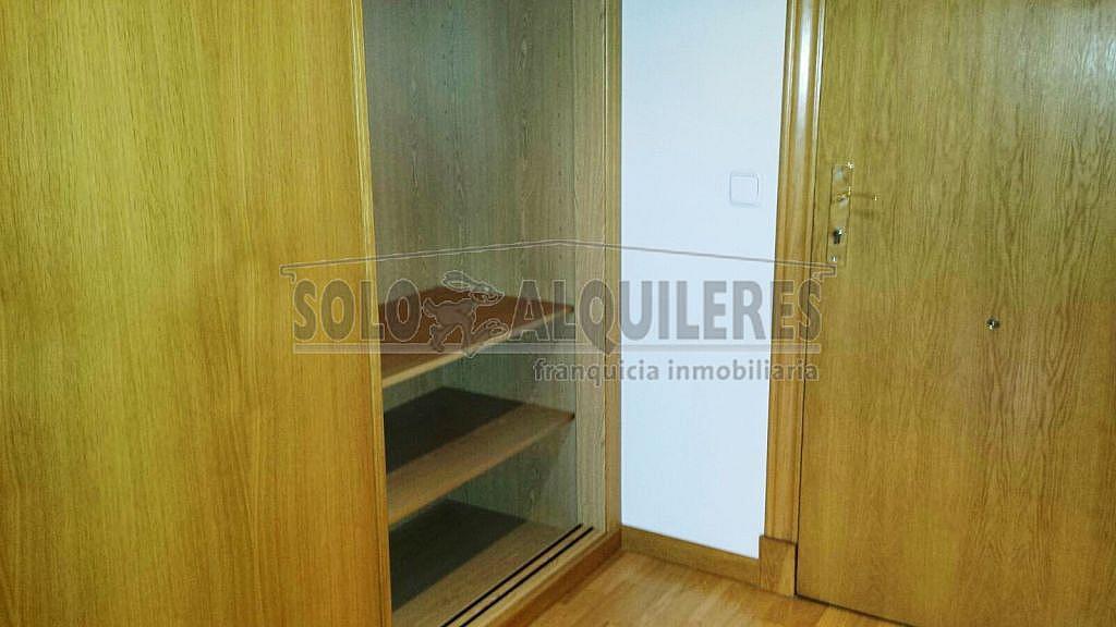 IMG-20160823-WA0000.jpg - Apartamento en alquiler en La Corredoria en Oviedo - 312219970