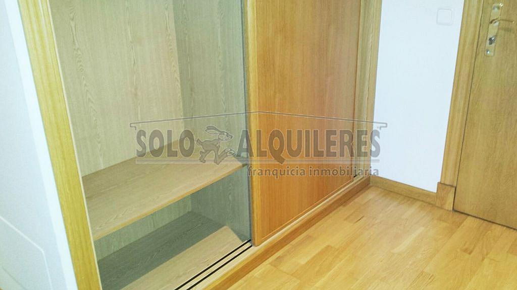 IMG-20160823-WA0004.jpg - Apartamento en alquiler en La Corredoria en Oviedo - 312219973