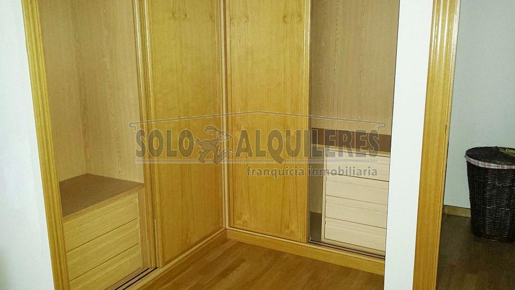 IMG-20160823-WA0007.jpg - Apartamento en alquiler en La Corredoria en Oviedo - 312219976