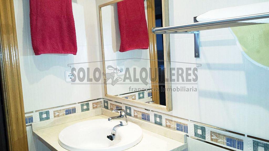 IMG-20160823-WA0020.jpg - Apartamento en alquiler en La Corredoria en Oviedo - 312219982