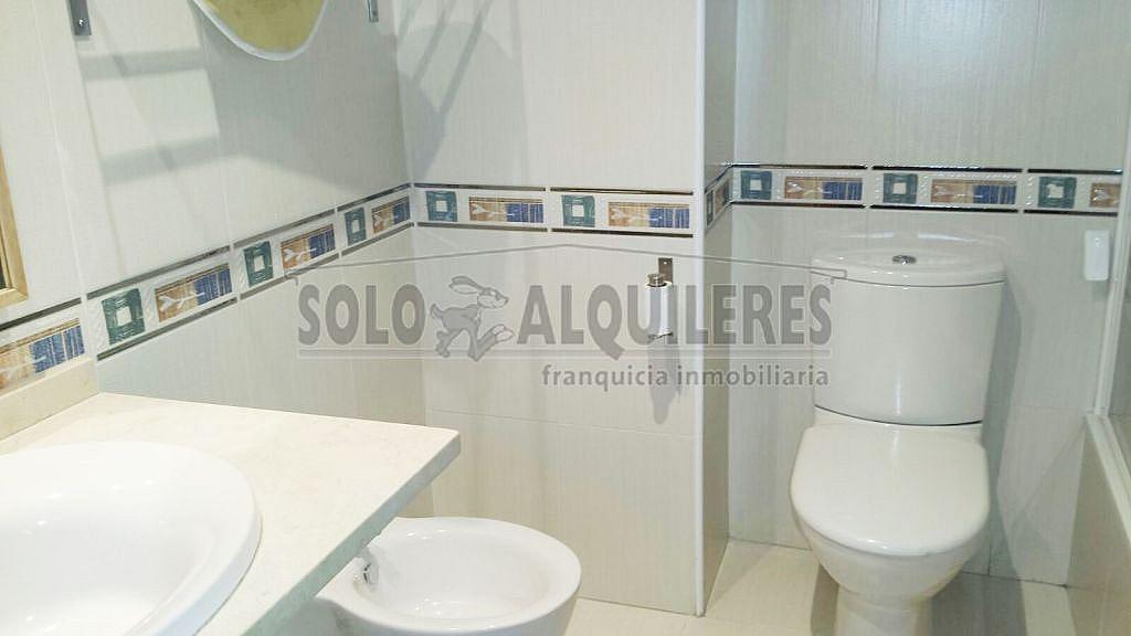 IMG-20160823-WA0012.jpg - Apartamento en alquiler en La Corredoria en Oviedo - 312219985