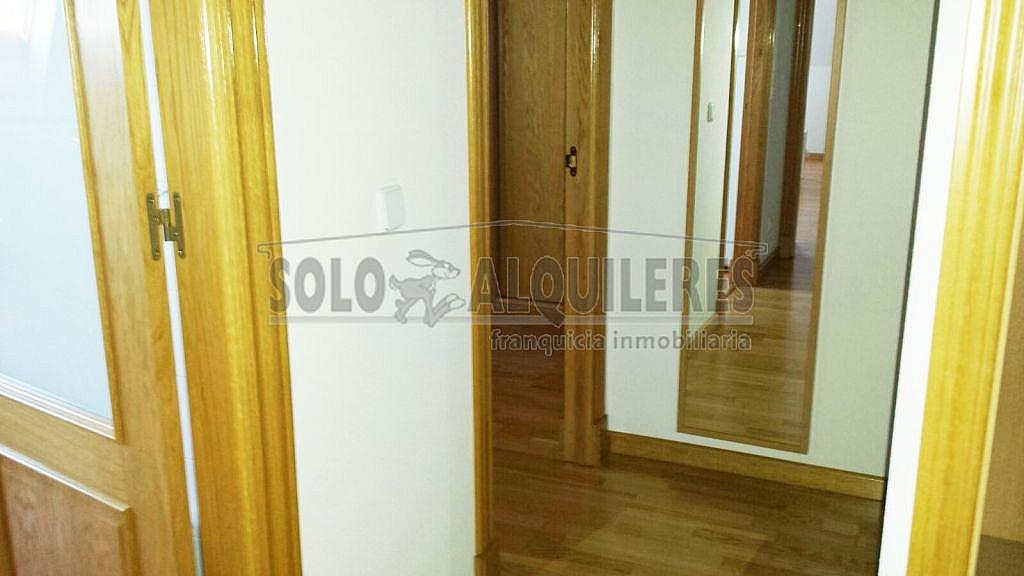IMG-20160823-WA0013.jpg - Apartamento en alquiler en La Corredoria en Oviedo - 312219988