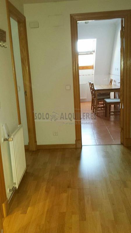 IMG-20160823-WA0018.jpg - Apartamento en alquiler en La Corredoria en Oviedo - 312219994